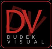 dudekvisual.pl